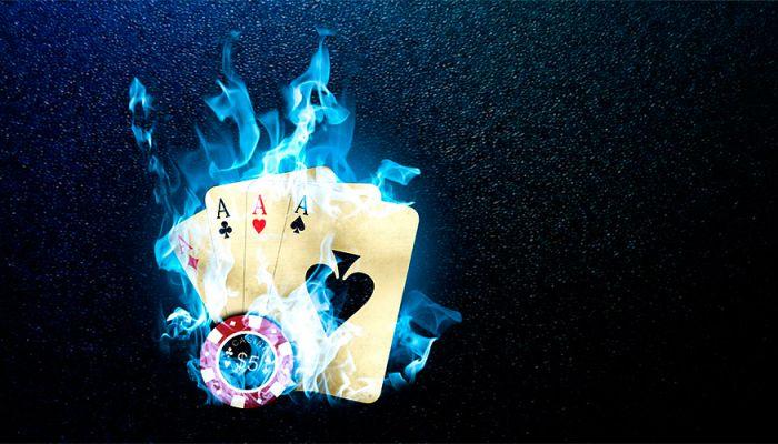 лицензия онлайн казино коста рика