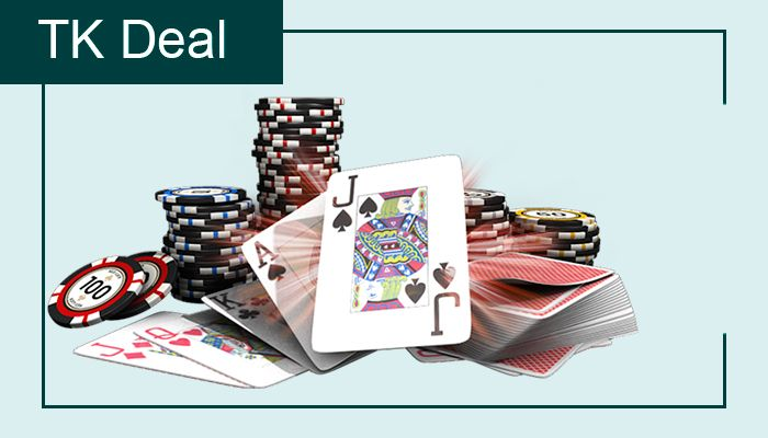 Онлайн казино беларуси играть в играть в пасьянс карты бесплатно и без регистрации онлайн на русском языке